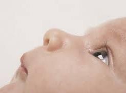 赤ちゃんの目の病気