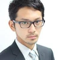 ビジネスマン向けのメガネの選び方