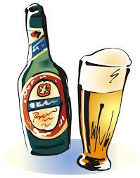 ドライアイとアルコールの関係2