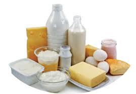 納豆や乳製品で視力回復2