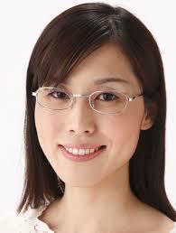 アイメイク用の老眼鏡